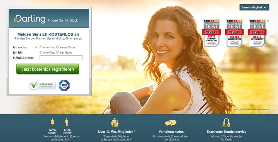 Dating-Website beirut